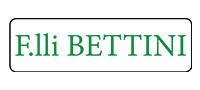 F.LLI BETTINI
